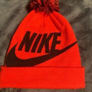 Nike Beanie kids